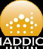 IADDIC-シェルター-ロゴ