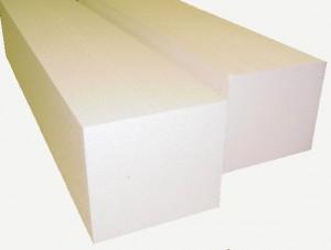 sip material - בנייה קצף