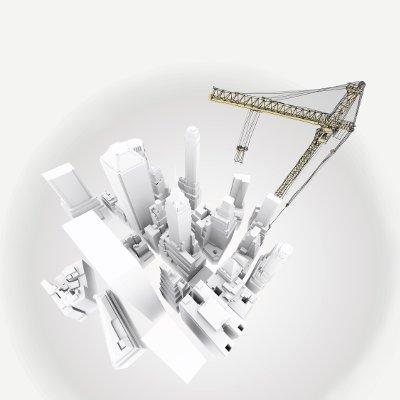 持続可能な建設